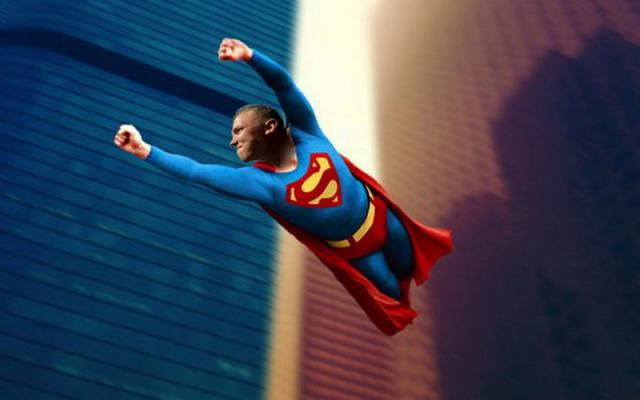 1409919942_superman-with-gopro.jpg