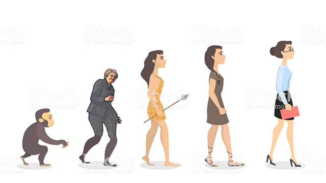 evolution-of-woman.jpg